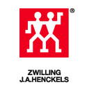 ZWILLING J. A. HENCKELS AG