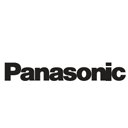 Panasonic Europe GmbH
