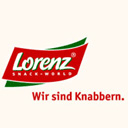 The Lorenz Bahlsen Snack-World GmbH & Co KG Germany