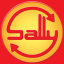 GEENEX food - Sally Produkte
