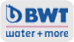 BWT water+more