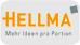 HELLMA Gastronomie Service GmbH