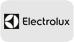 Electrolux Professional GmbH Großküchensysteme