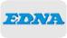 EDNA Backwaren GmbH, Österreich