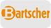 Bartscher AG