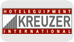 Kreuzer International GmbH