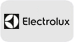 Electrolux Professional GesmbH