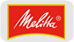 Melitta SystemService International GmbH Österreich