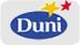 Duni Handelsgesellschaft mbH