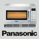 Panasonic Power Profis